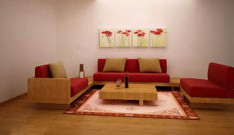 sofa-go-phong-cach-nhat-ban_sofa-phong-khach-470x271